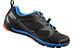 Shimano SH-CT71L - Chaussures - noir